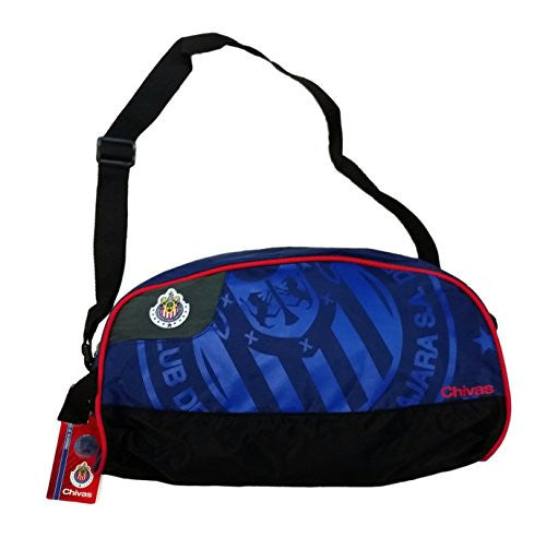 Chivas del Guadalajara Shoe Bag Official Licensed