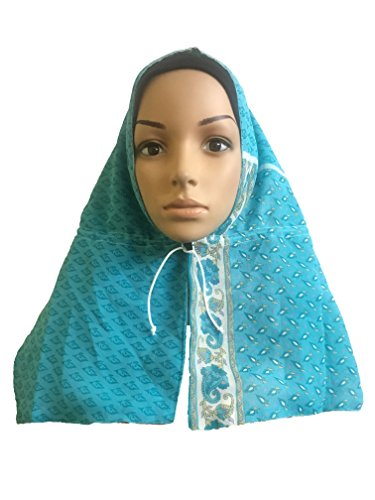 LADIES HIJABS STYLISH HIJABS WOMENS HIJABS ISLAMIC HIJABS MUSLIM HIJABS