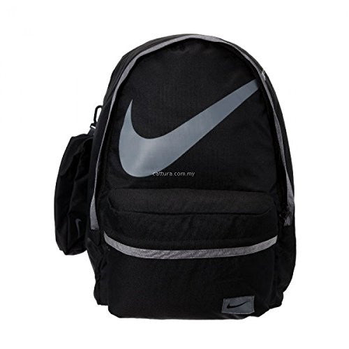 Nike Kids' Halfday Back To School Backpack