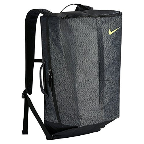 Nike Engineered Ultimatum Training Backpack