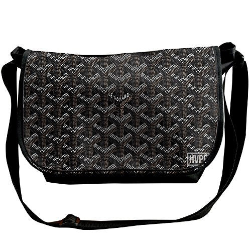 Goyard Single Shoulder Pack Single Shoulder Bag