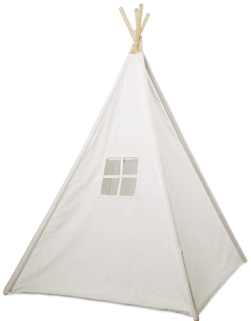 Teepee Tent for Kids