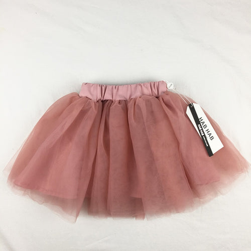 Fluffy Soft tulle tutu skirt