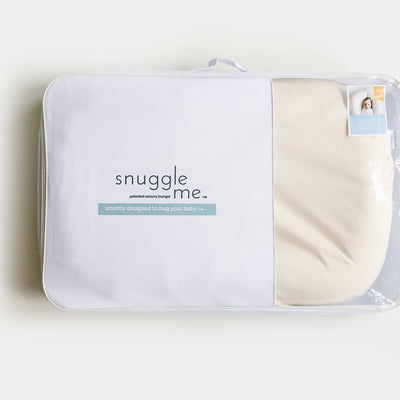 Snuggle Me Organic Natural-LOUNGERS-SNUGGLE ME ORGANIC- babies, kids and moms fashion, decor and accessories at Modern Kids Society USA