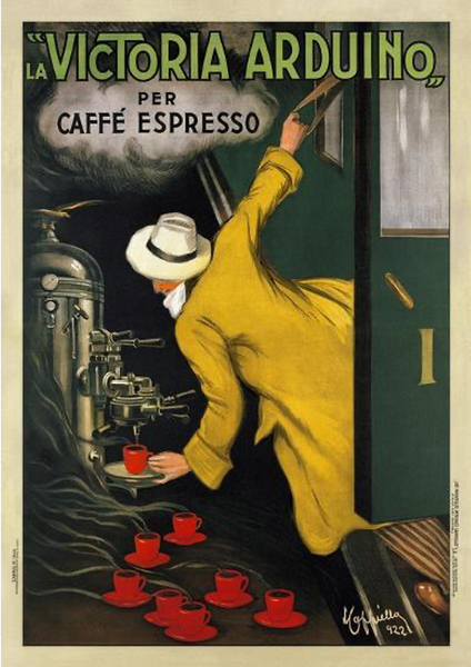 Steamy History: A Brief Rundown on the Evolution of Brewing and Espresso Equipment