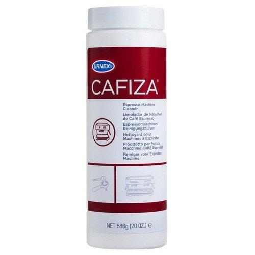 Urnex Cafiza Espresso Machine Cleaning Powder - 20 oz Jar