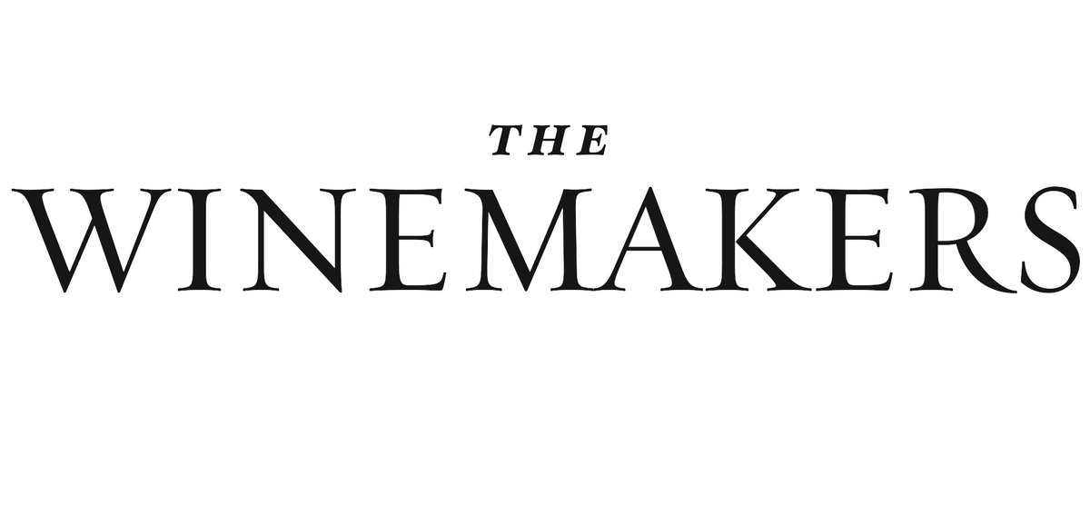 The Winemakers Series from Cellar Media