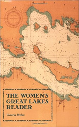 The Women's Great Lakes Reader