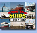 Know Your Ships Decades