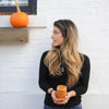Hey, Pumpkin! (Part 3: Skincare)