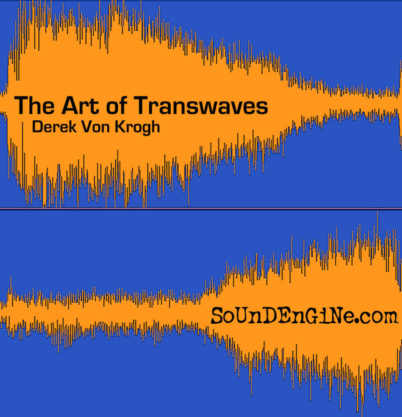 The Art of Transwaves