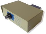 Multi SCSI2SD Plug-In Drive