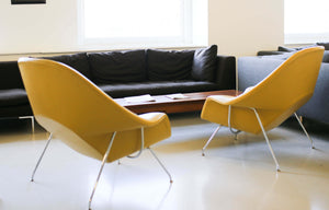 Sitting Area Furniture