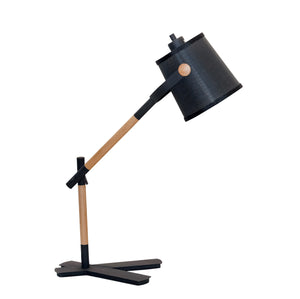 Lil' Buddy #2 Table Lamp