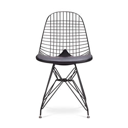 Wireback Chair