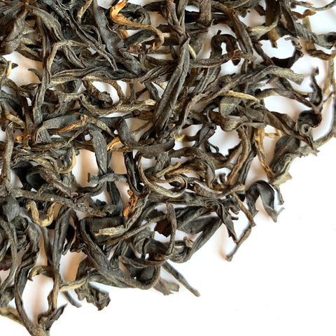 Assam Latumoni Golden Tips