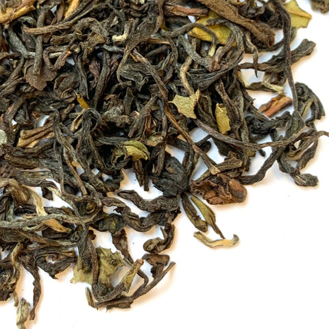 Darjeeling Niroula 2nd Flush