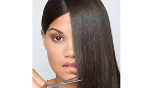 Top Black Hair Myths Debunked!