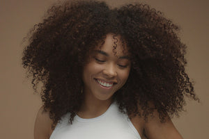 What Is Natural Hair Care And Why You Should Care?