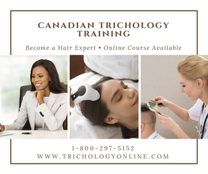 Online Trichology Training - Get Certified & Earn Money Today