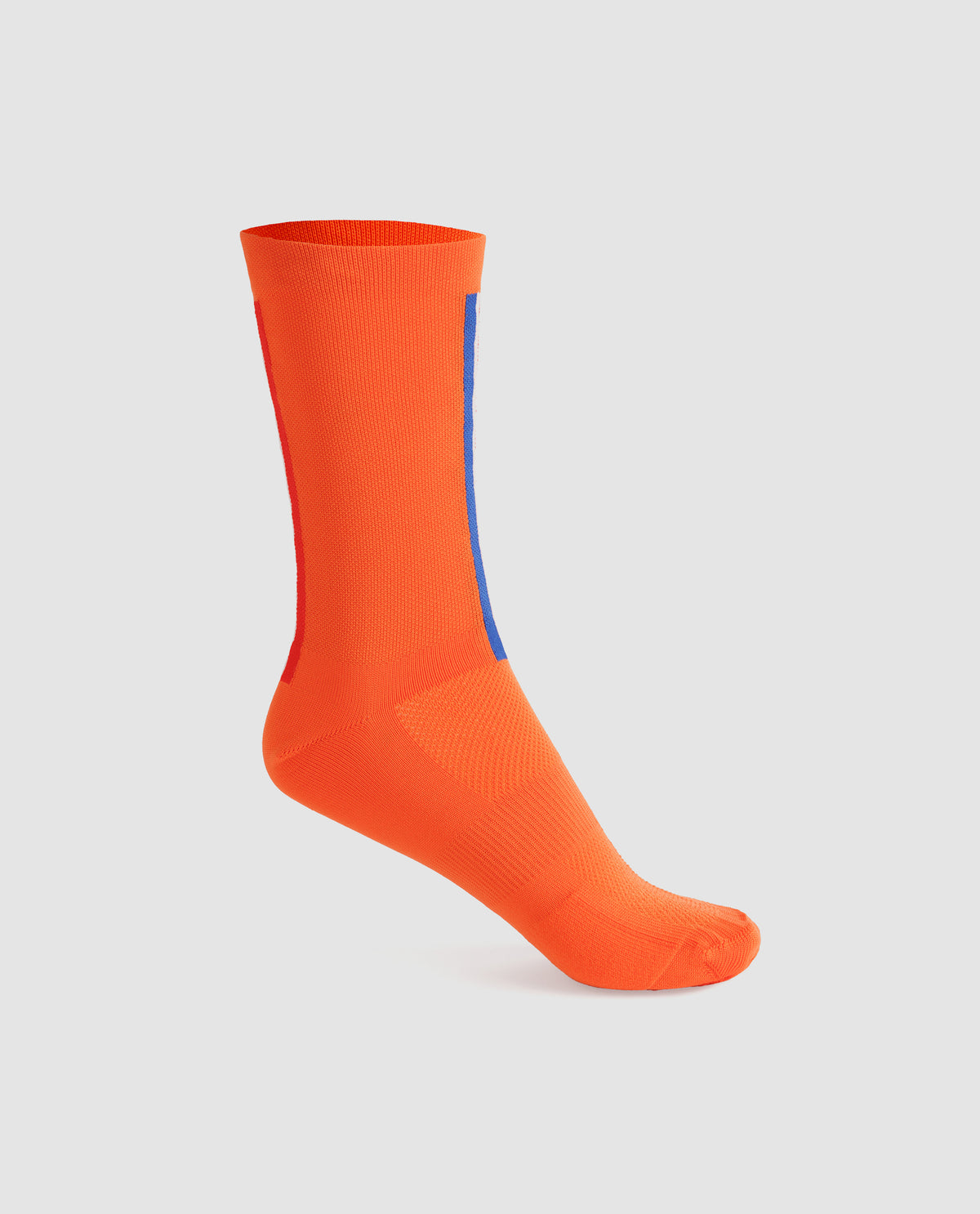 Glory Socks NED