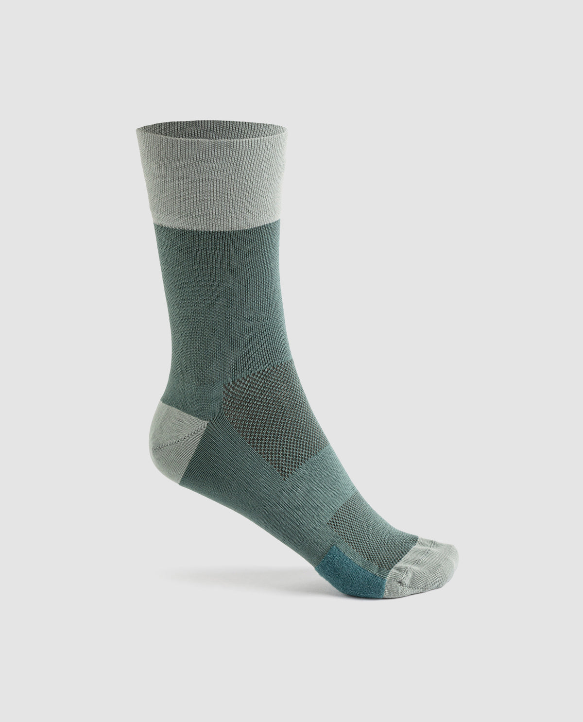 Duo Socks Mineral