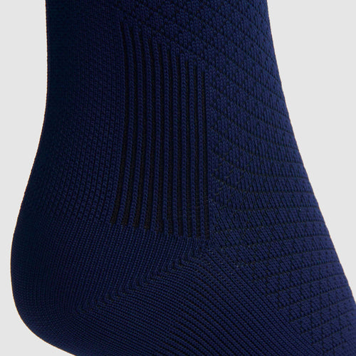 PSN Socks Blue
