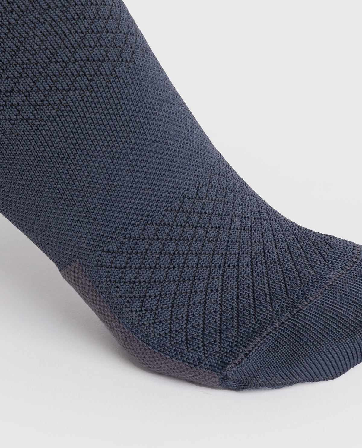 PSN Socks Graphite