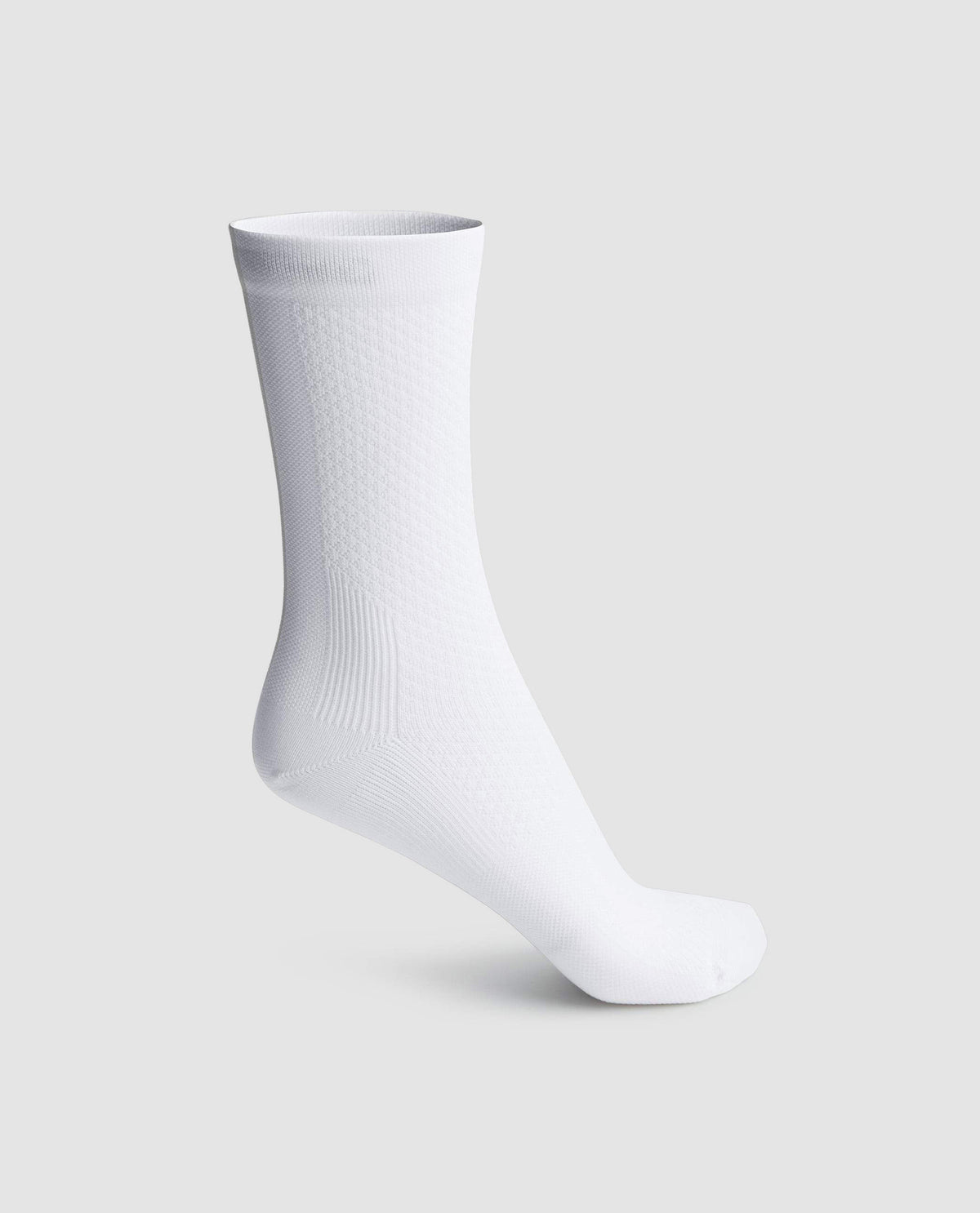 PSN Socks White