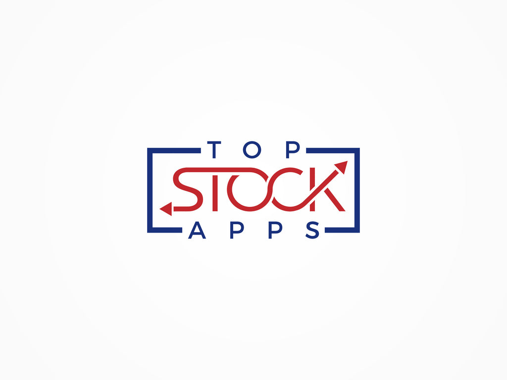 Top Stock Apps Mobile Finance Applications for Investing on iPhone, iPad, and iPod Touch