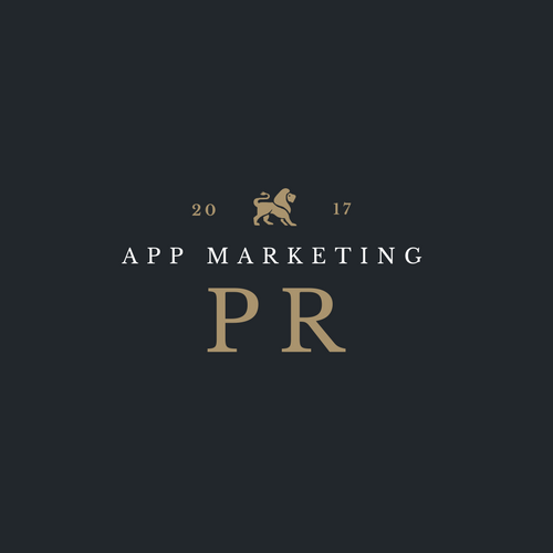 app marketing pr advertising company for apps games and mobile press release at appmarketingpr.com