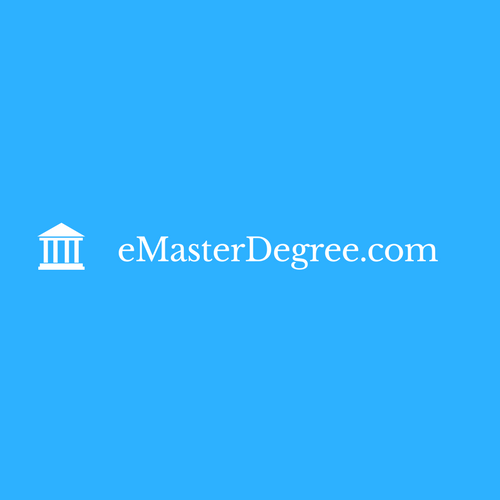 Apply for Master Degree Online at eMasterDegree.com