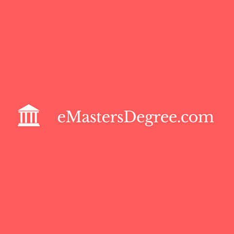 Enroll in Online Masters Degree at eMastersDegree.com