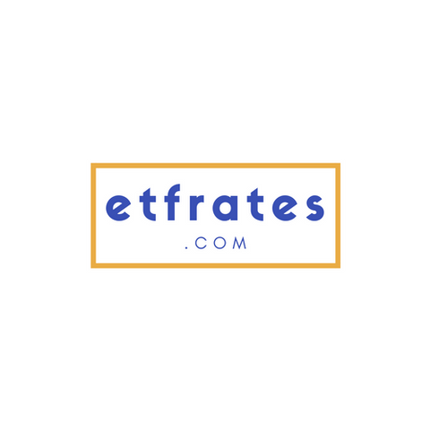 etf rund rates and rating reviews for exchange traded funds at etfrates.com