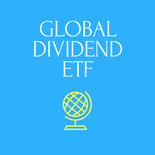 global dividend etf fund aristocrats growth news at globaldividendetf.com