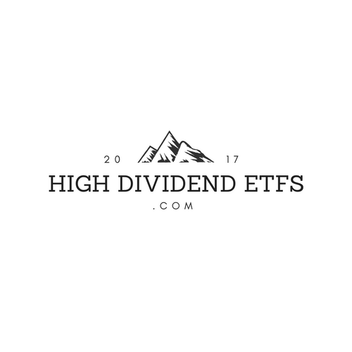 high dividend etfs us uk canada list at highdividendetfs.com