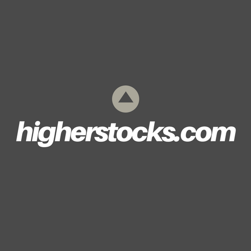 higher stocks today dividend beta low risk stock at higherstocks.com