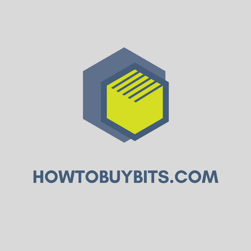 how to buy bitcoins online with cash or credit card at howtobuybits.com