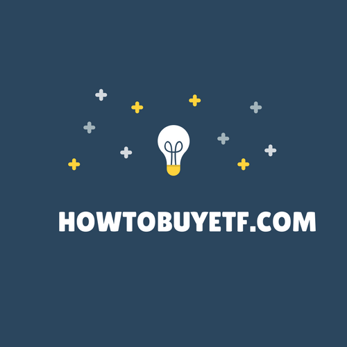 how to buy etf online stock shares at howtobuyetf.com