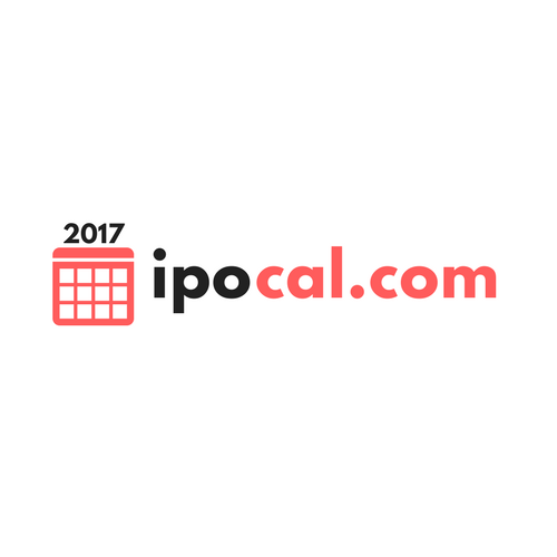 ipo cal calendar for upcoming ipos 2017 on nyse nasdaq canada and uk at ipocal.com