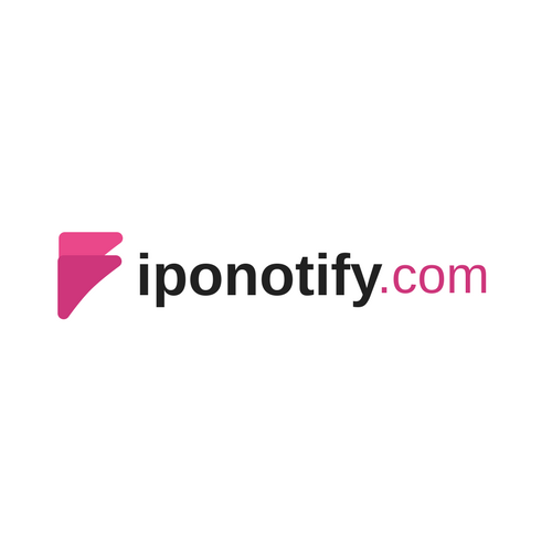 ipo notify notification service for upcoming ipos in 2017 and 2018 at iponotify.com