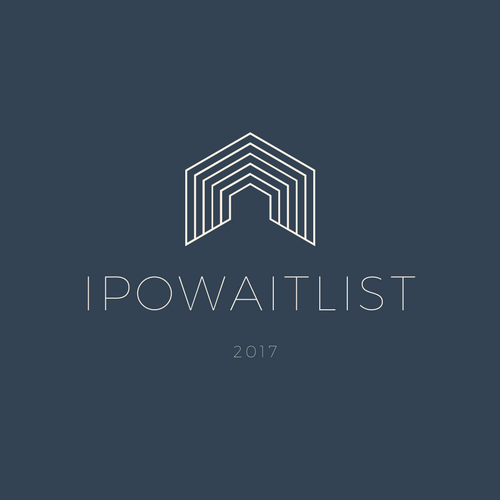 ipo wait list for new ipos in 2017 and 2018 at ipowaitlist.com