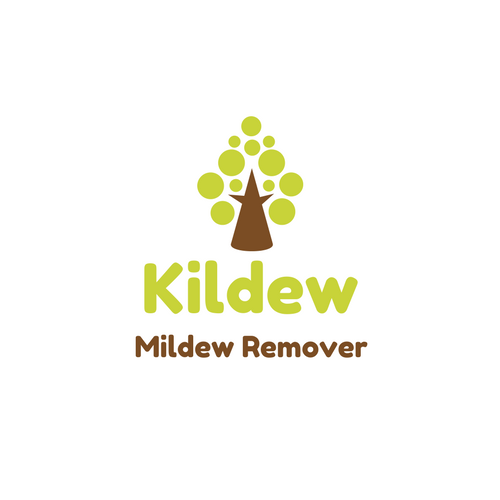 kildew mildew remover kills mold instantly at kildew.com
