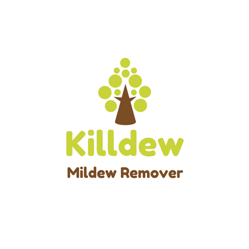 killdew mildew remover spray for plants fabrics wall stone and clothes at killdew.com