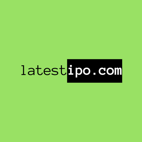 latest ipo news reviews listing issues 2017 2018 at latestipo.com