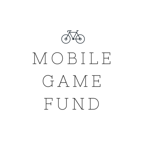 mobile game fund for studio development and investors at mobilegamefund.com