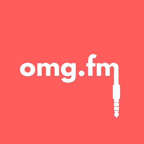 omg fm meme blog gif emoji and facts at omg.fm