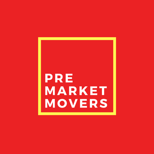 pre market movers stocks marketwatch cnbc finviz the street at premarketmovers.com