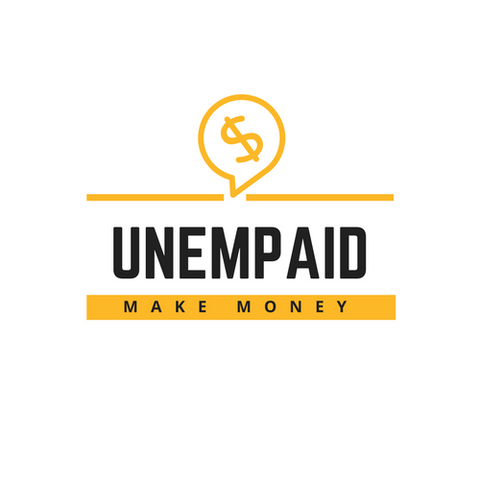 unempaid make money online from home new business to start at unempaid.com