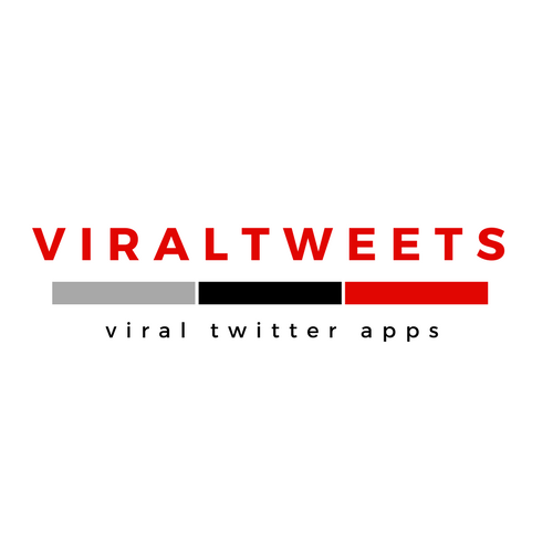 viral tweets twitter apps for growing user follower software rt retweet at viraltweets.com